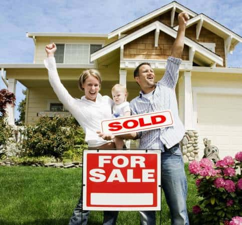 sell your house fast in cincinnati