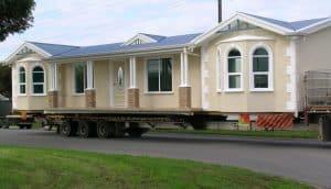 mobile home buyer in Cincinnati ohio